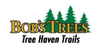 Bob'sTrees2013 Cross Country Ski Areas NY Directory