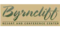 Byrncliff2013 Cross Country ski Areas NY Directory
