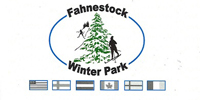 FWPLogo2013 Cross Country ski Areas NY Directory