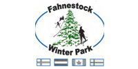 Fahnestock Winter Trails