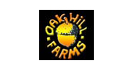 OakHill2013 Cross Country ski Areas NY Directory