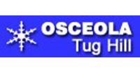 Osceola2013 Cross Country ski Areas NY Directory