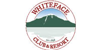 WhitefaceClub