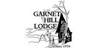 Garnet Hill Lodge Cross Country Ski Areas NY